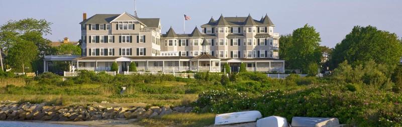 harborviewhotel