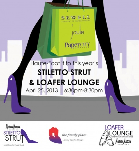 2013_Stiletto_Strut_Email_Template_General