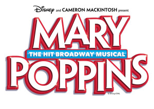 MaryPoppins_Logo