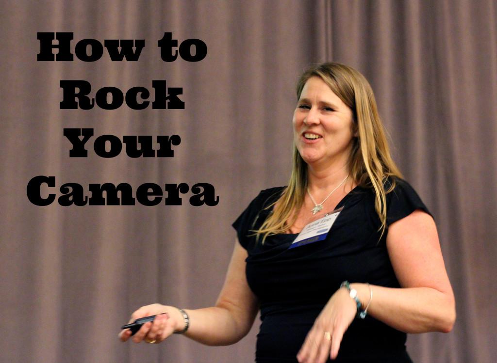 RockYourCamera