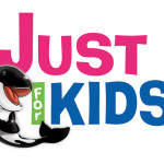Just_For_Kids_Logo