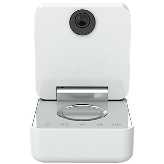 withings_smart_baby_monitor_front_wbp01