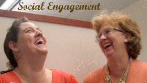 socialengagement
