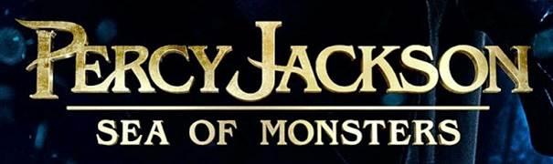 PercyJacksonSeaofMonsters