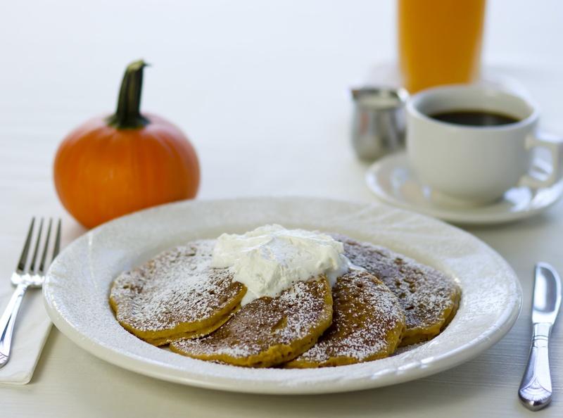 Original-Pancake-House-pumpkin-pancakes_151623