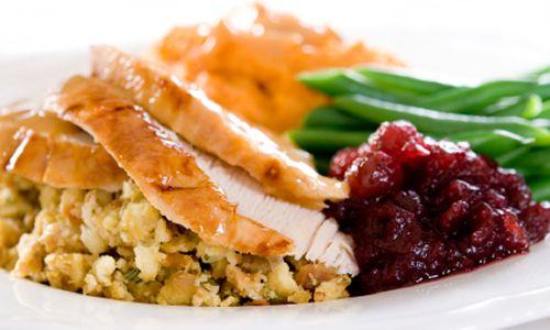Restaurants-Open-Thanksgiving-Day