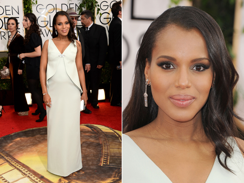 kerry-washington-780