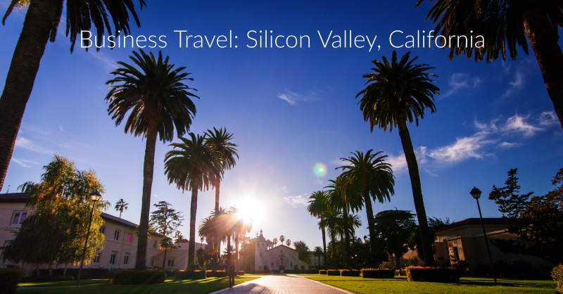 Business_Travel_Silicon_Valley