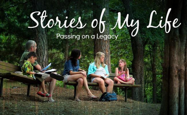 StoriesofMyLifeLegacy