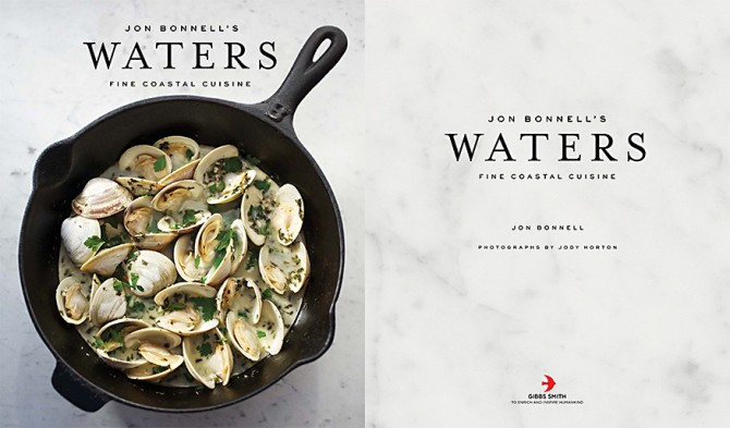 Jon_Bonnell_Waters-Book