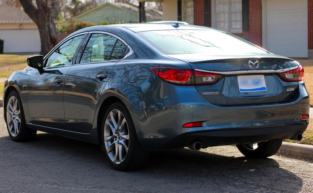 Mazda6Back