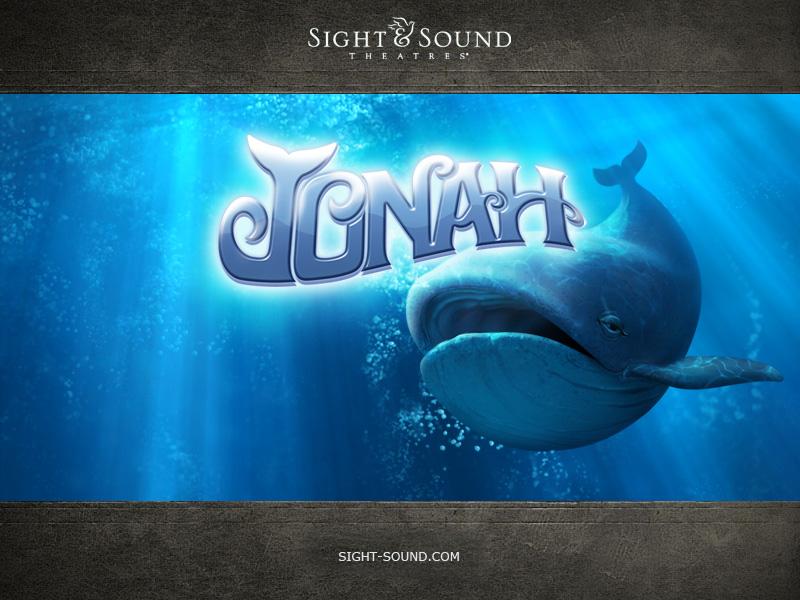 JonahSightSound