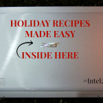 HolidayRecipesAcer
