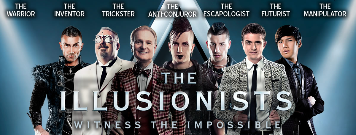 illusionists_musichallsiteheader2