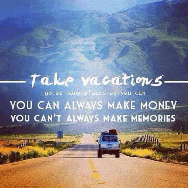 family-vacation-quotes