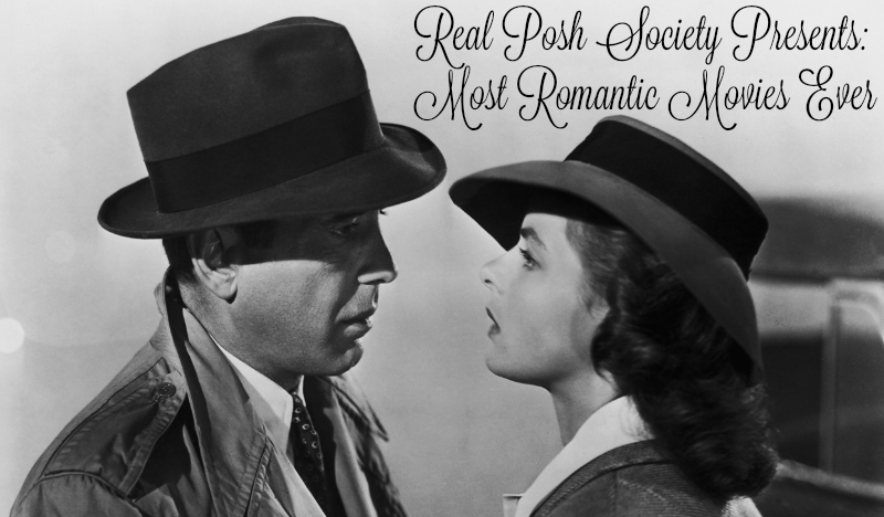 Most-Romantic-Movies