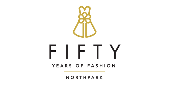 Northpark 50 years of fashion