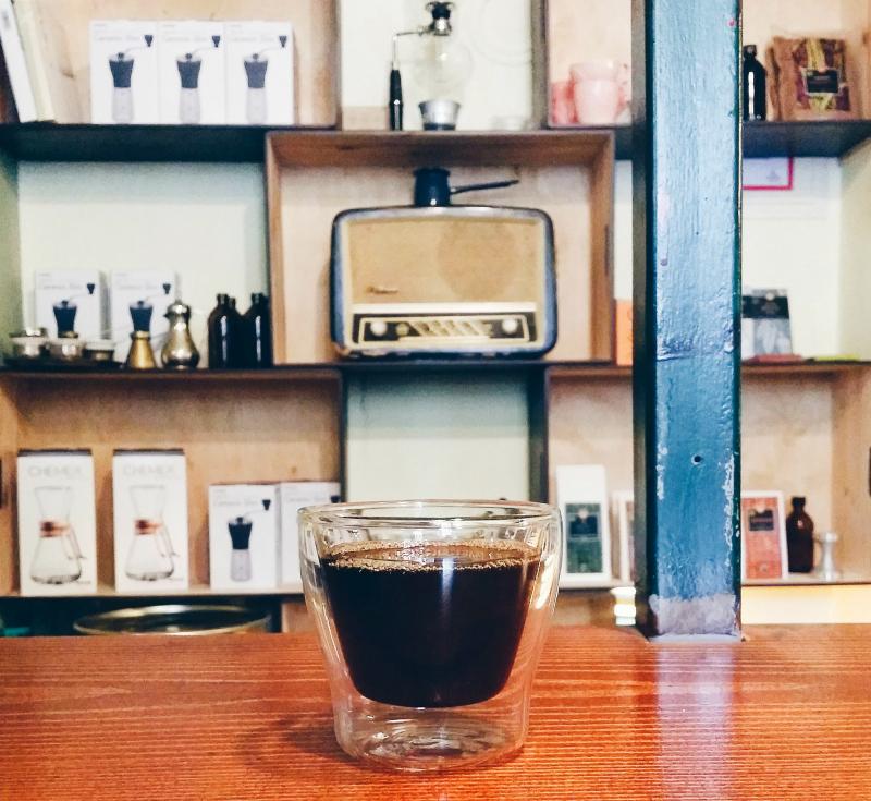 cafe-cokl