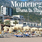 montenegro-where-to-stay