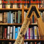 Wellness-Books