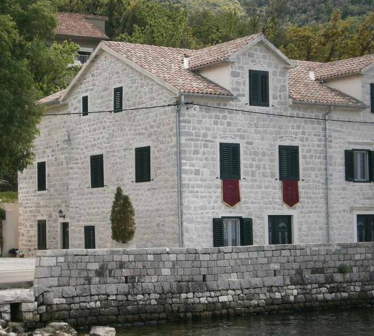 casa-rozalija