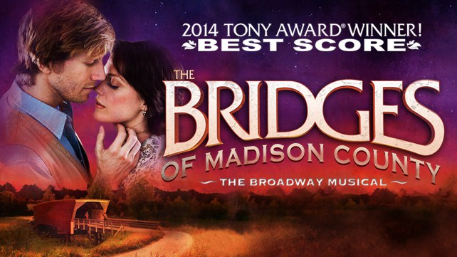 bridges of madison county final