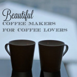 coffee-makers-for-coffee-lovers