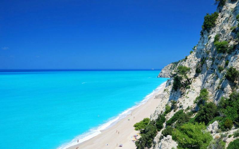 egremni-beach