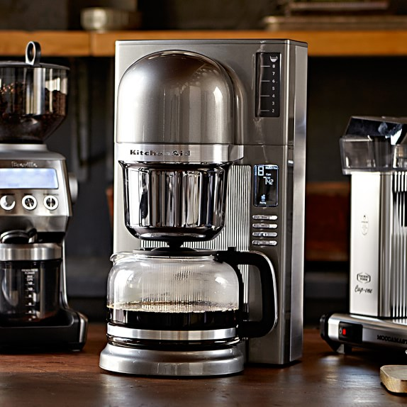 kitchenaid-pour-over-coffee