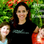 personal-branding-essentials