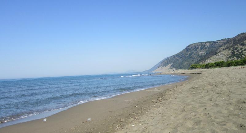 rana-e-hedhun-beach