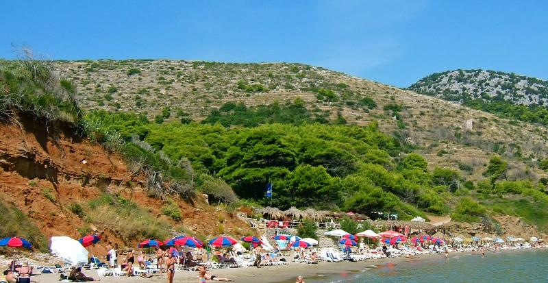sunj-beach