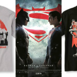 The-Childrens-Place-Batman-V-Superman