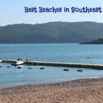 best-beaches-se-europe
