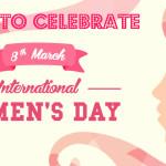 celebrate-womens-day