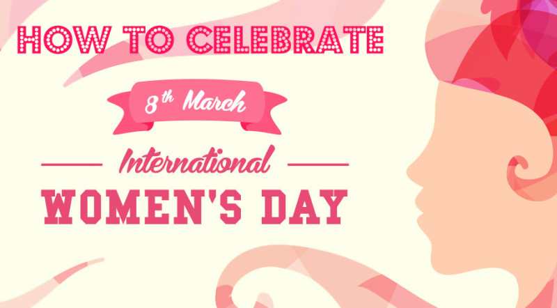 celebrate-womens-day