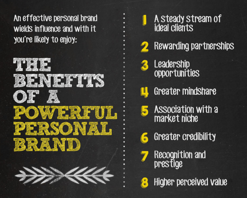 personal-brand-benefits