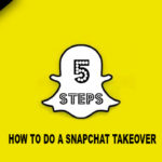 How-To-Do-Snapchat-Takeover
