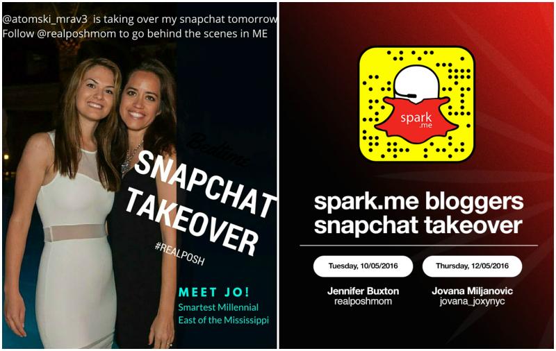 Promote-Snapchat-Takeover