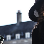 banner_LoveAndFriendship1457115967
