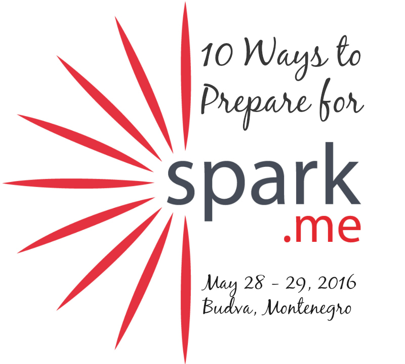 10-Tips-for-Spark-Me