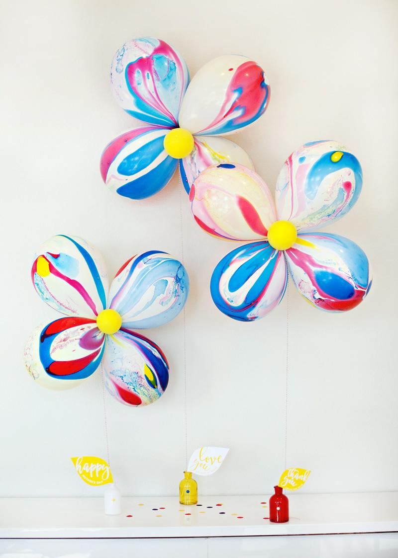 balloonbeautyshot