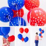 balloontimestar-spangled-confetti-balloons-collage-1