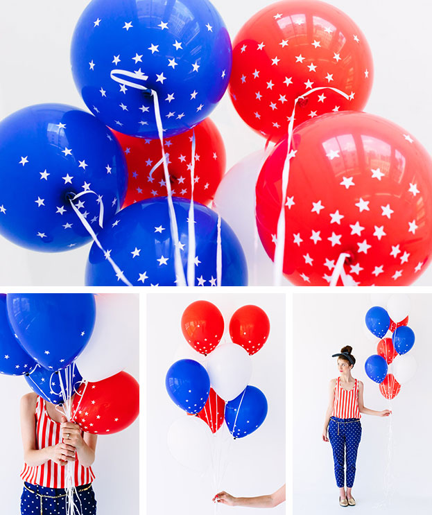 balloontimestar-spangled-confetti-balloons-collage-1