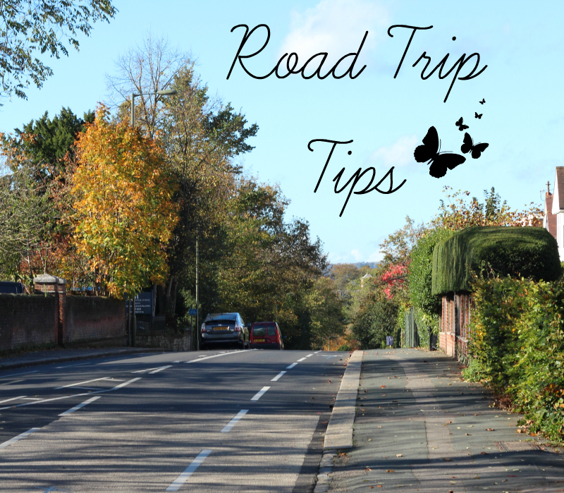 Road-Trip-Tips