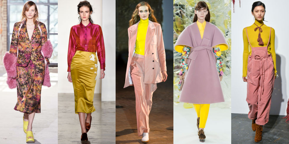 fall-2016-pink-and-yellow