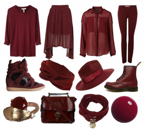 fall-merlot-burgundy-maroon-e1451366712111