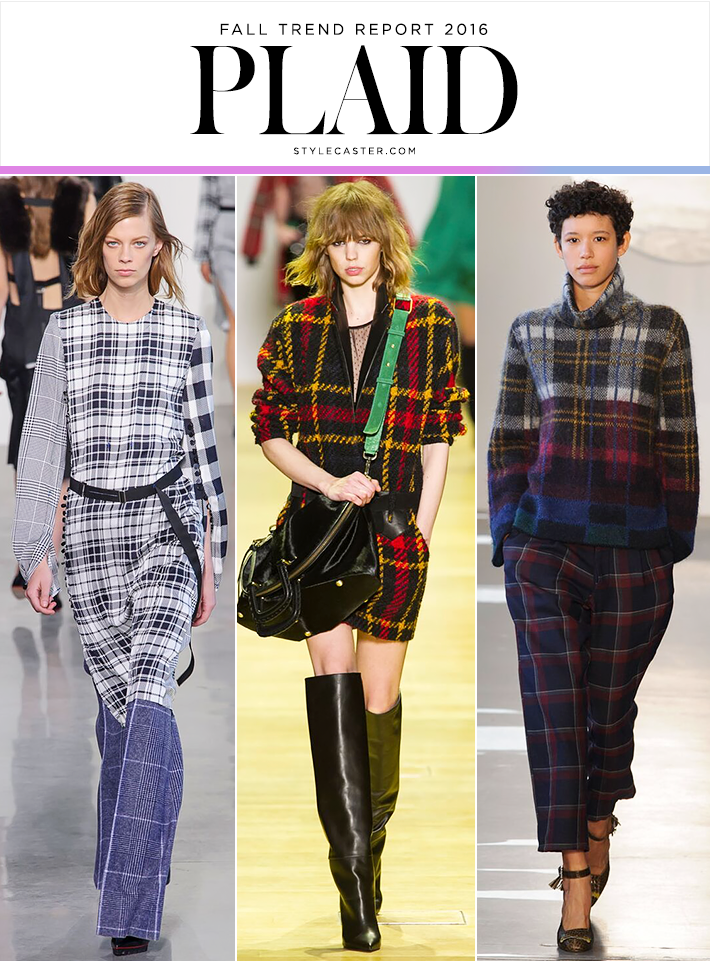 fall-2016-trends-plaid