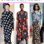 fall-florals-trend