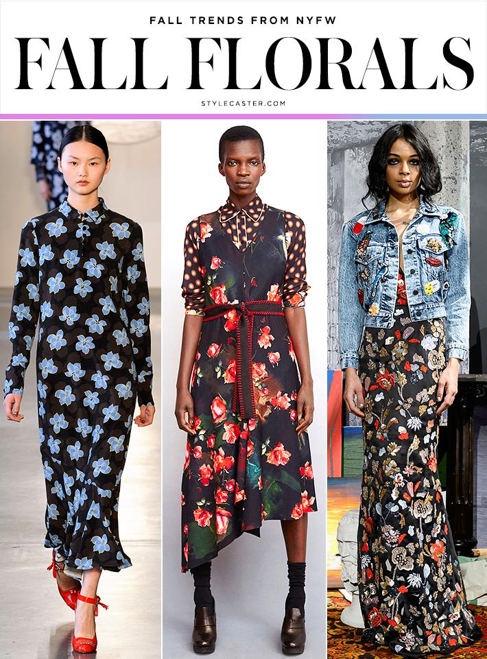 Fall Fashion Trends 2016 Real Posh Mom